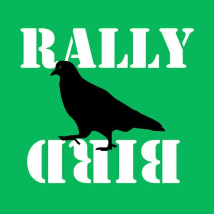 _RALLYbird_TILE_