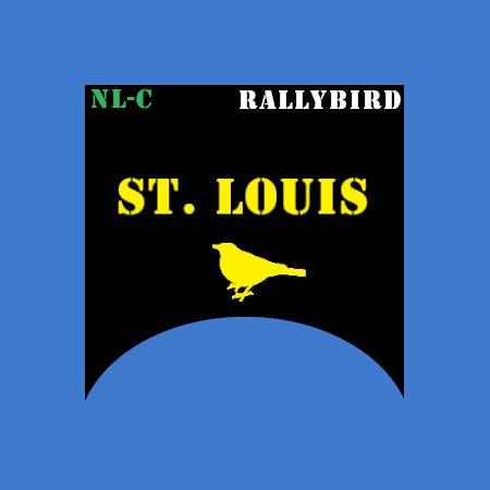 StL Cardinals BLUE.png