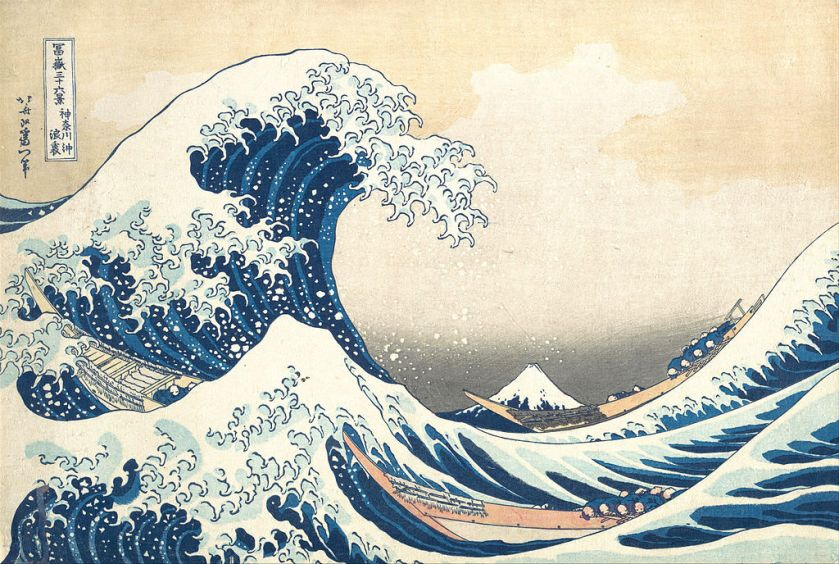 1024px-Tsunami_by_hokusai_19th_century.jpg